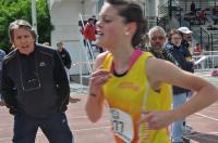 Challenge Equip-Athlé tour printanier à Reims, mai 2013