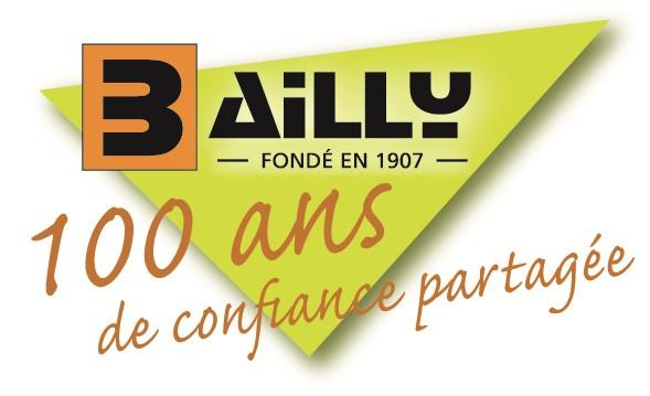 Bailly assurances