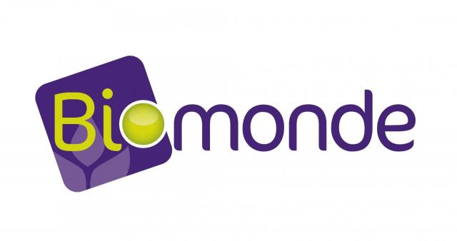 Biomonde logo2