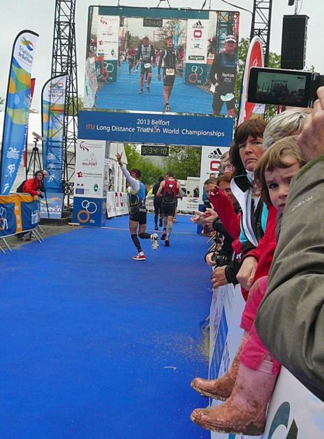championnat-du-monde-triathlon-belfort-2013-c-est-fini.jpg