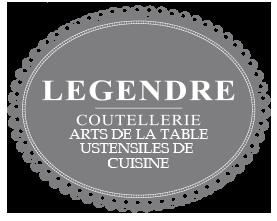 Logo coutellerie