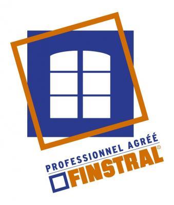 logo-finistral-2.jpg